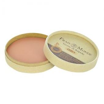Frais Monde Bio Compact Foundation (Woman , Makeup , Face , Powders)