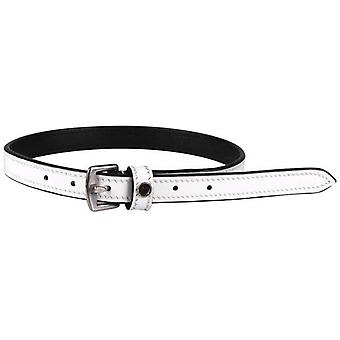 QHP Spur Straps Rhea (Horses , Rider equipment , Accessories , Spurs and straps)
