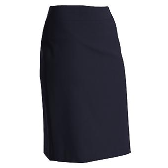 Skopes Womens/Ladies Marie Formal Skirt