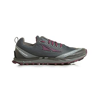 Altra Superior 2.0 Womens Shoes Deep Lake/Berry
