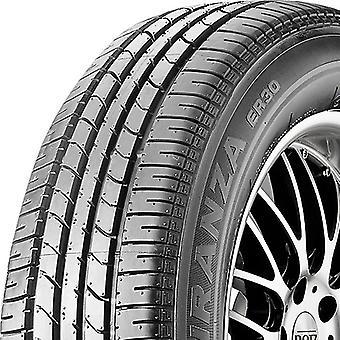 Pneus été Bridgestone Turanza ER 30 ( 255/50 R19 103W MO )