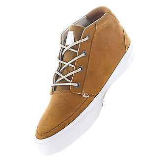 Converse Deck Star 149862C universal all year men shoes