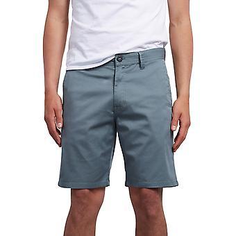 Volcom 现代19短裤