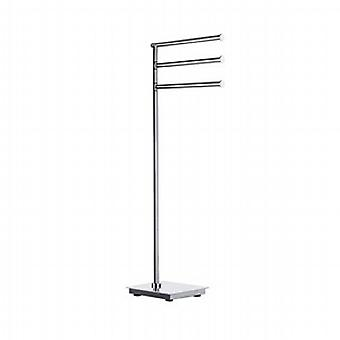 Outline Lite Towel Rail Free Standing FK604