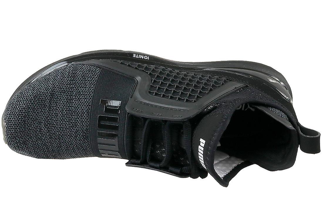 189987 02 sneakers Puma Mens Puma Limitless Knit Ignite agt8tp
