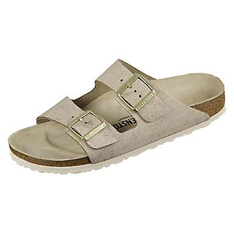 Birkenstock Arizona 1008800 universal  women shoes