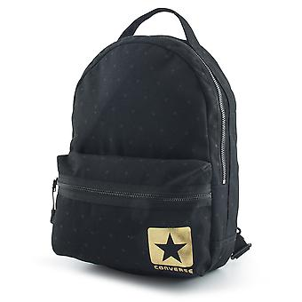 Converse Mini Backpack - Antra