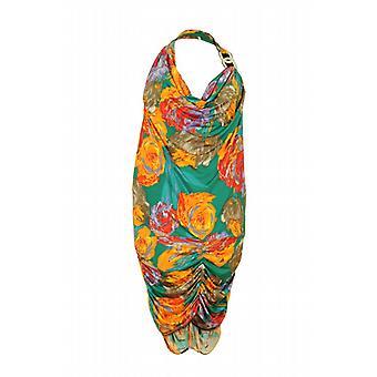 Waooh - mode - jurk korte