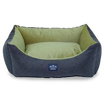 Yagu Cuna Limoncello T-3 (Dogs , Bedding , Beds)