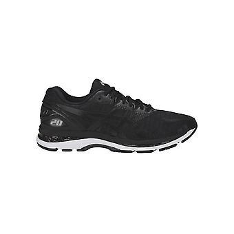 Asics Gelnimbus 20 M T800N9001 runing all year men shoes