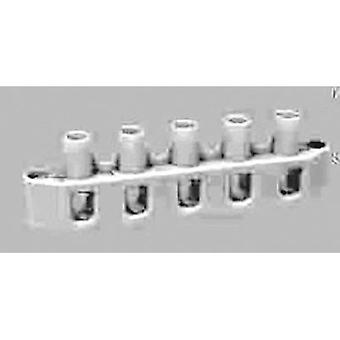 Fiting brakett KOPOS S-KSK 2 KB (L x b x H) 103 x 30 x 19 mm 152