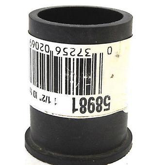 Goodyear 58981 CVC chauffage tuyau supérieur
