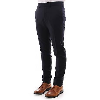 J Lindeberg Grant Pinstriped Trousers