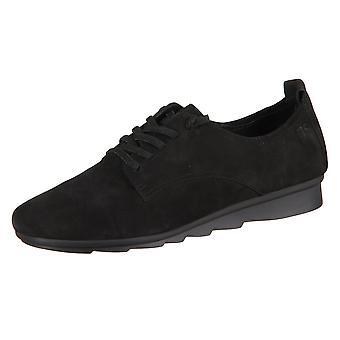 Josef Seibel Anastasia 7460610100   women shoes
