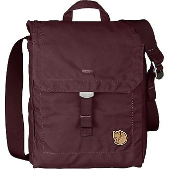 Fjallraven Foldsack No 3 Messenger Bag