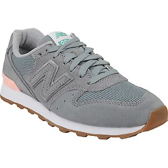 New Balance  WR996FSB Womens sneakers