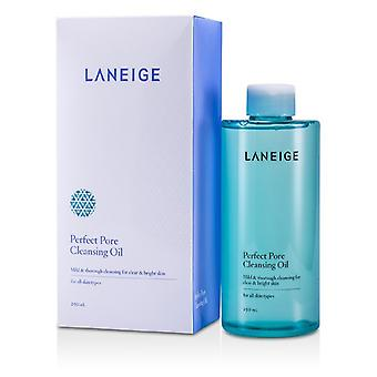 Laneige Perfect Pore Cleansing Oil (For Oily Skin) 250ml/8.4oz