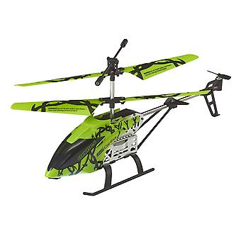 Revell Control 23940 Helicopter Glowee 2.0