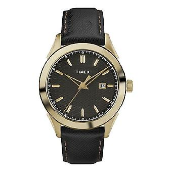 Timex - se - mens - TW2R90400 - Torrington