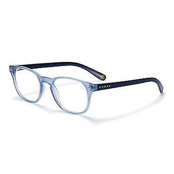 Cross Princeton Full Frame Mens Reading Glasses
