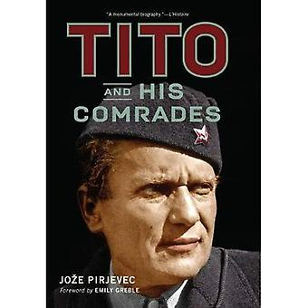 Tito et ses compagnons
