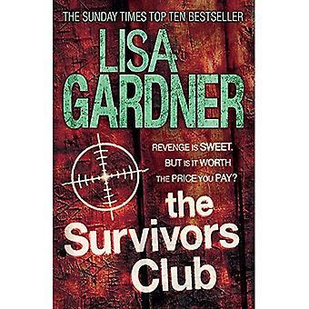 De overlevenden Club
