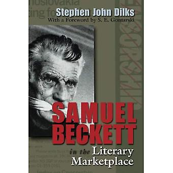 Samuel Beckett in the Literary Marketplace