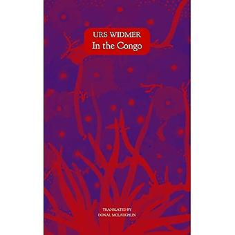In the Congo (SB - The Swiss List)