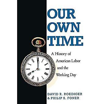 Vår egen tid