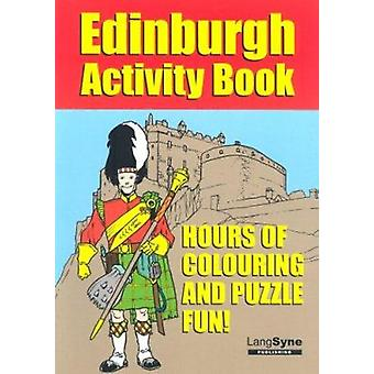 The Scottish Joke Book by Kenneth Laird - 9781852171056 Book