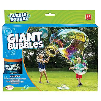 Bubble Bonkaz reus Bubble Wand