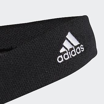 Adidas T16 tennis hoofdband