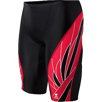 Tyr The Phoenix Jammer Swimwear For Boys