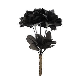斯米菲·阿波斯;军团新娘花束