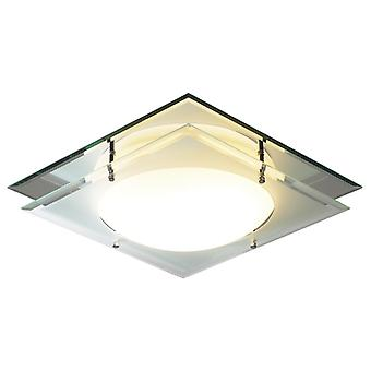 Mantra Miroir Flush Ip44