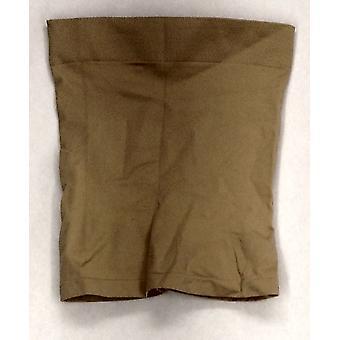 Slanke ' N Lift stretch brei slip Shapewear beige