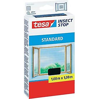 Fly screen tesa Insect Stop Standard 55670-21 (L