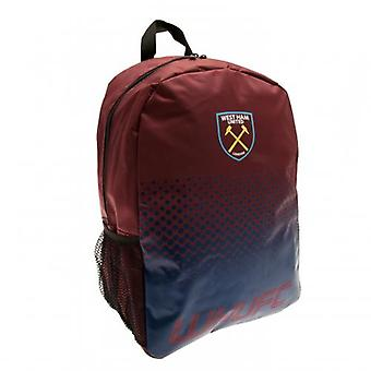 West Ham United Backpack