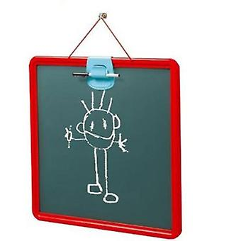Smoby Display Blackboard (Toys , Educative And Creative , Tables And Desks)