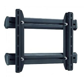 Vogel's Efa6875 fixed wall bracket 23-30 inch black