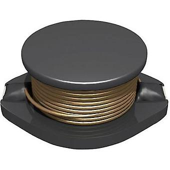 Fastron PISR-220M-04 SMD High Current Inductor N/A