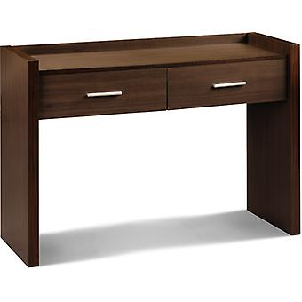 Lerique Wenge Dressing Table