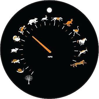 Animal Speedometer Car Air Freshener