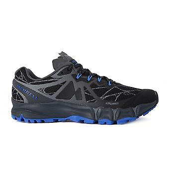 Merrell Agility Peak Flex J37699   men shoes