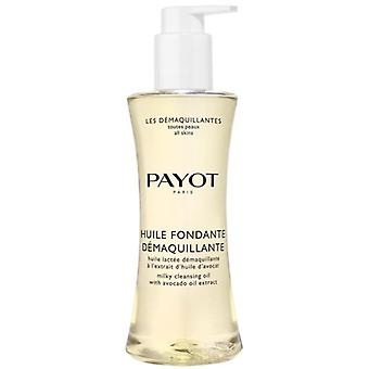 Payot Milky Cleansing Oil (Beauty , Facial , Facial cleansing)