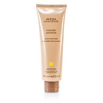 Aveda Camomile Color Conditioner - 250ml/8.5oz