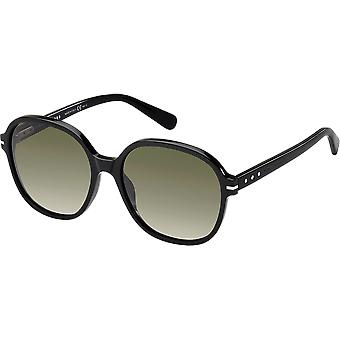 Occhiali da sole Marc Jacobs 227315 563/S 807/HA