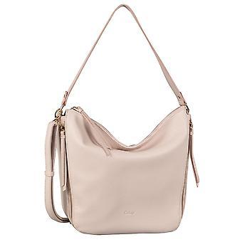Gabor Fabia Womens Hobo Bag