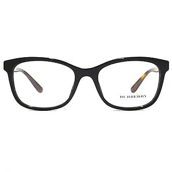 Burberry BE2242 Glasses In Black