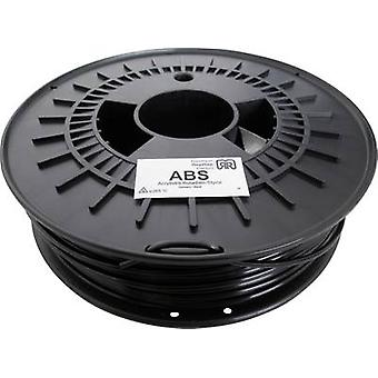 Filament German RepRap 100374 ABS plastic 3 mm